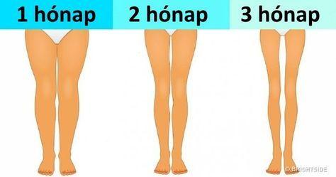 hogyan lehet megszabadulni a láb vörös foltjaitól)