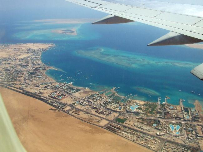 Hogyan kezelik a pikkelysmr Egyiptomban?