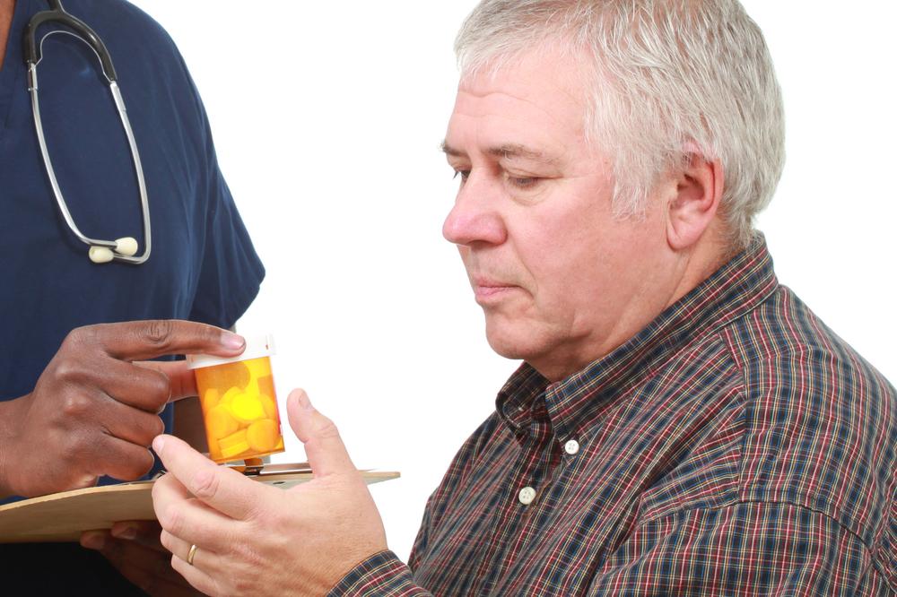 a pikkelysömör súlyosbodását enyhítő gyógyszerek