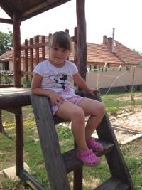 pikkelysömör egy gyermek kezelsben)