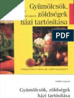 OTSZ Online - Pikkelysömör