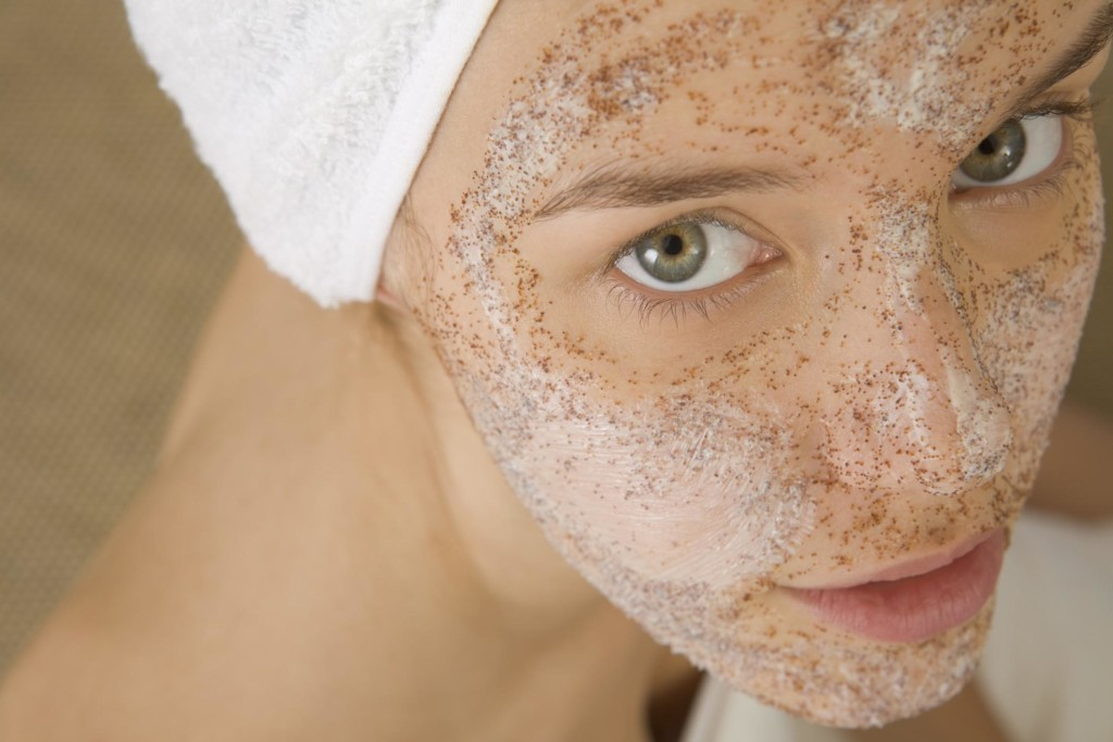 Isteni illatú, bőrszépítő házi pakolás fahéjjal – Pattanások ellen