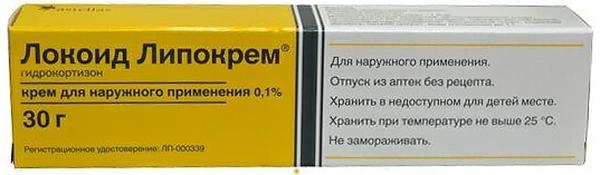 Lágyító anyagok az atópiás dermatitis kezelésében - Bőrgyulladás November