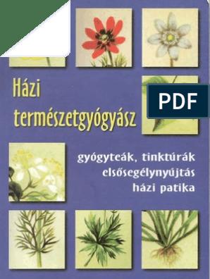 növényi olaj a pikkelysmr kezelsben)