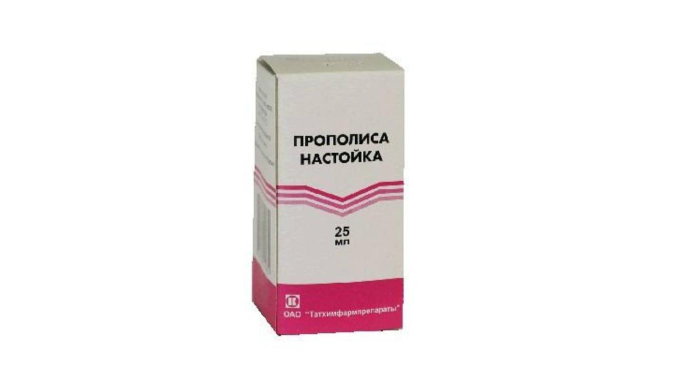 alkohol alapú gyógyszerek pikkelysömörhöz)