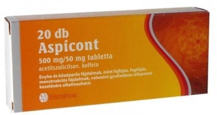 pikkelysömörhöz alkalmazott gyógyszerek