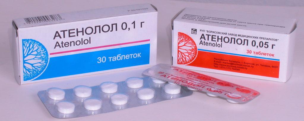édesem. gyógyszerek pikkelysömörhöz