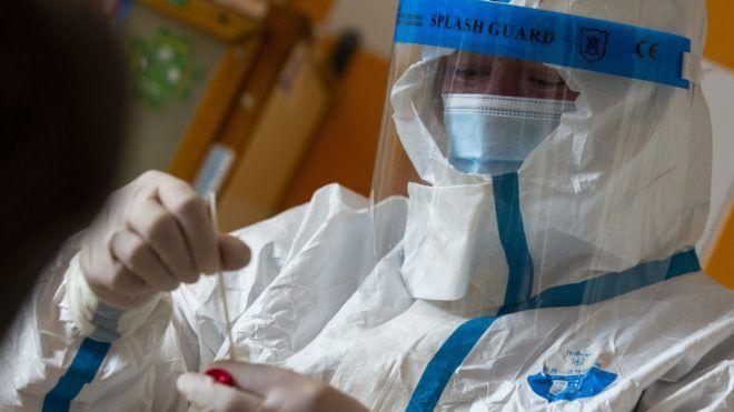 pikkelysömör gyógyszer japán dízel üzemanyag a pikkelysömör kezelésében
