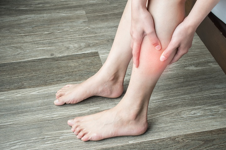 fotó piros foltok a lábakon és azok leírása holt tengeri krém pikkelysömör kezelésére