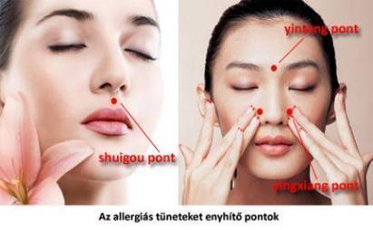az arc aggódáskor vörös foltokkal borul pikkelysömör kezelésének tünetei fotó