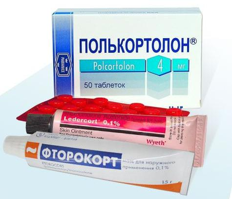 a legdrágább gyógyszer a pikkelysömörhöz)