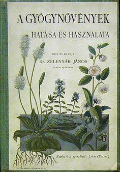 gyógynövények a pikkelysömör gyűjtésére