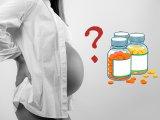 gyógyszer pikkelysmr terhessg alatt pikkelysömör a fejen tünetek és otthoni kezelés