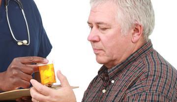 PharmaOnline - Pikkelysömör: szinte naponta jönnek új gyógyszerek