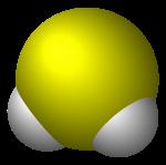 hidrogén-szulfid iszap a pikkelysömör kezelésében)
