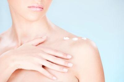 hogyan lehet enyhíteni a száraz bőrt a pikkelysömörben)