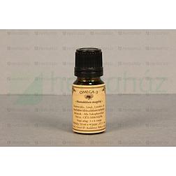 homoktövis olaj pikkelysömör kezelésére)