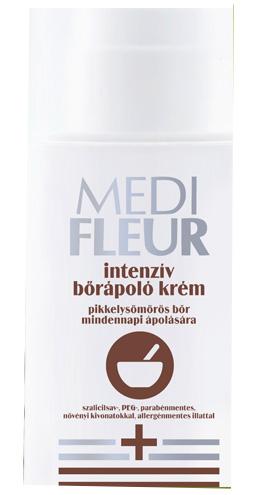 Ekcéma kezelése | Bőrbetegségek | BENU Gyógyszertár Webshop