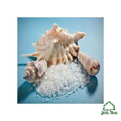 pikkelysömör kezelése holt tengeri készítményekkel)