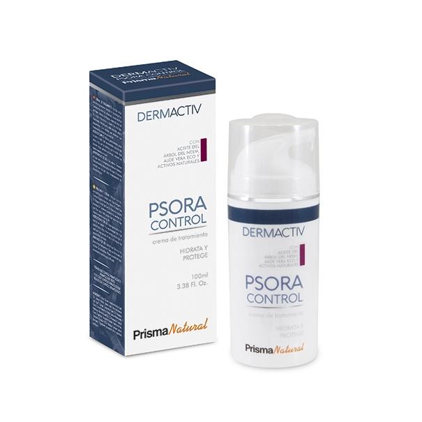 super psoriasis krém - A legjobb psoriasis krém