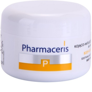 AHAVA - Holt-tengeri termékek | Magyar Psoriasis Alapítvány