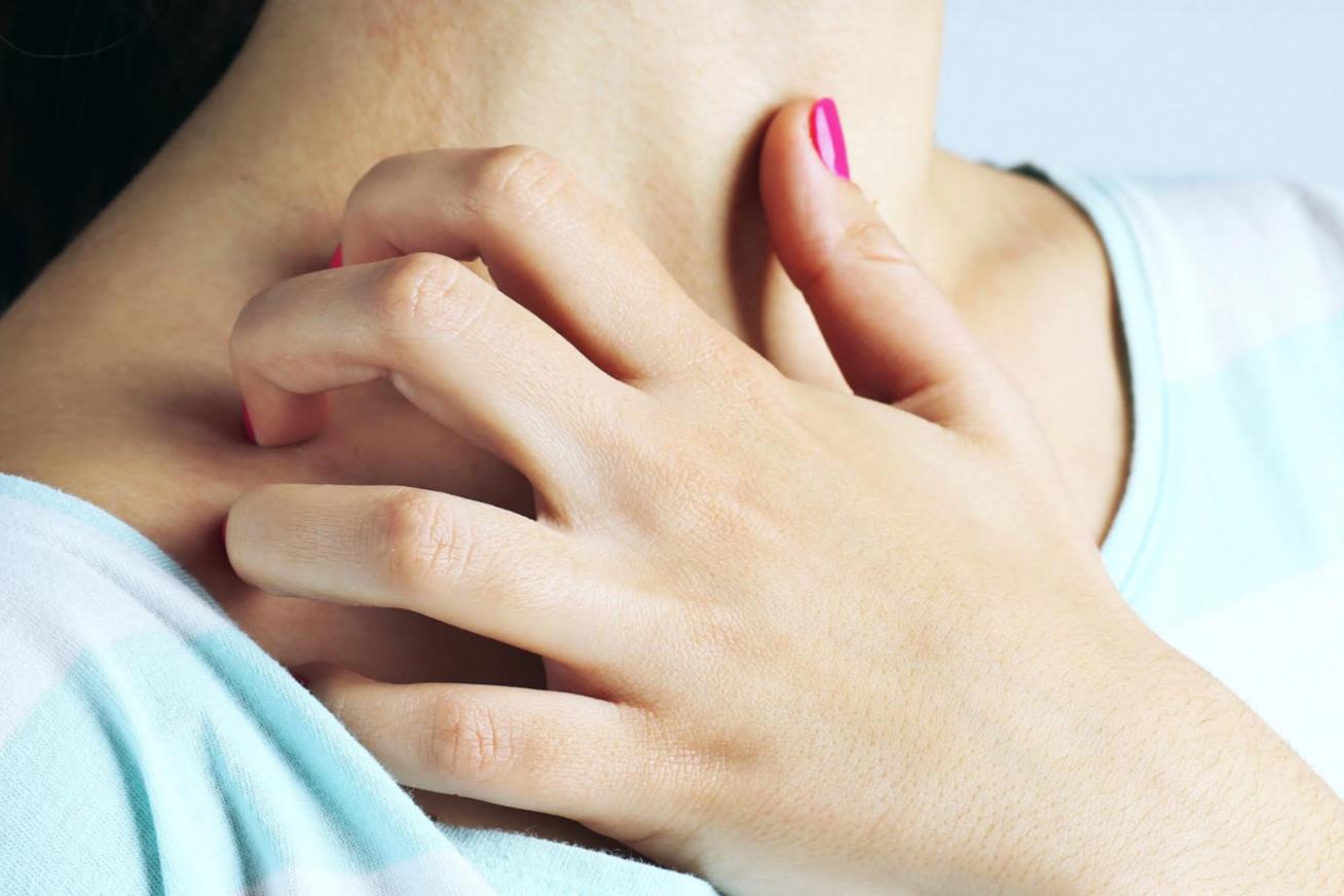 a bőrre nyomva vörös folt marad fejbőr psoriasis kezelési rend