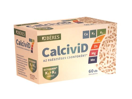 Ekcéma kalcium-glükonát-klorid