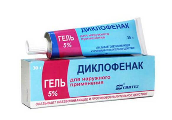 Sinaflan (Sinaflan) használati utasítás