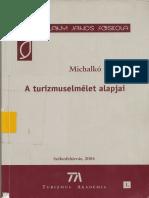 Racz Gabor Racz Kotilla Erzsebet Gyogynovenyismeret Hu Nnclbv1 - [PDF Document]