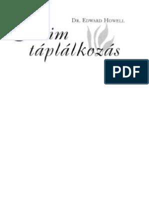 cukorbetegsg pikkelysmr kezelsre)