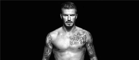 5 Dolog tudni a tetoválásról, ha pikkelysömör 2020