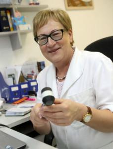 pikkelysömör hepatitis C kezeléssel hogyan lehet gyógyítani a pikkelysömör gyógynövényekkel
