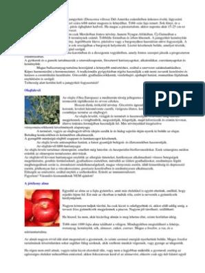 Psoriasis könnyű kezelés uvb, orrpolipózisban pszoriázis kezelésére