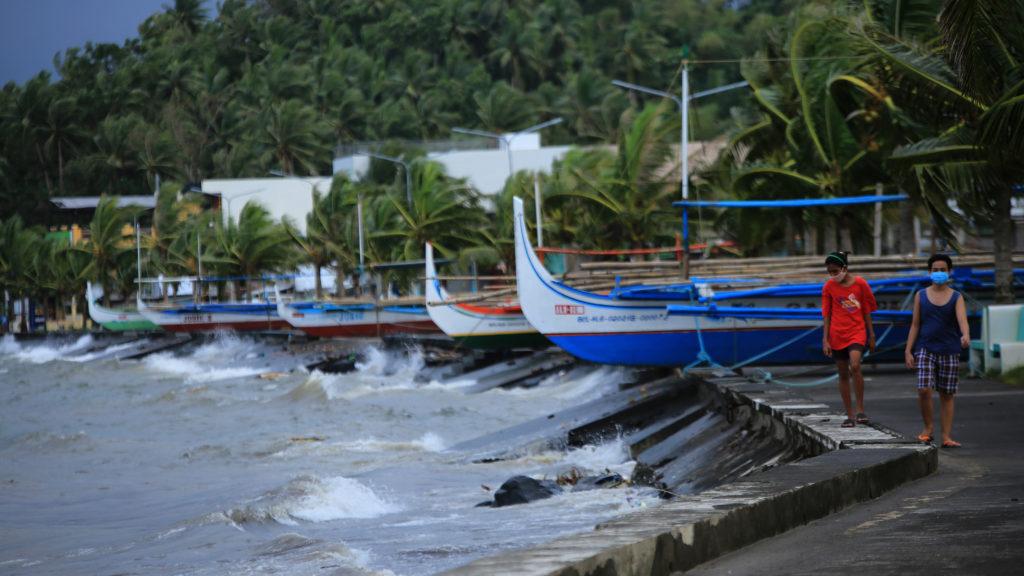 pikkelysömör kezelése a fülöp-szigeteken