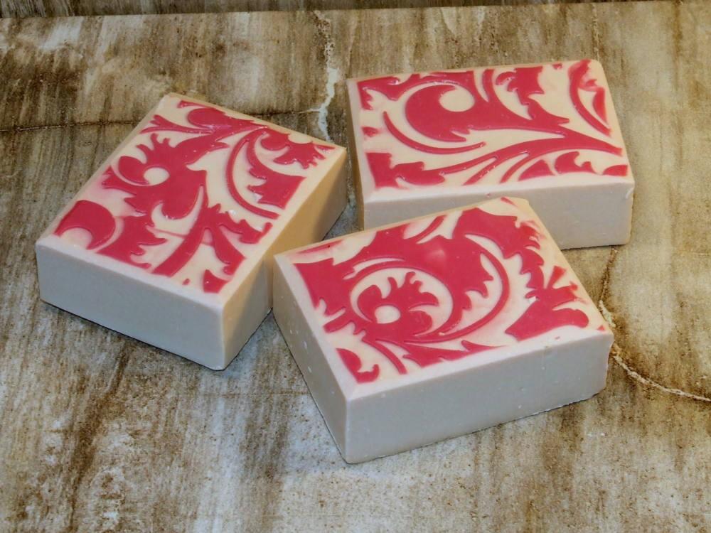 + Best Szappan images in   szappan, szappanok, fürdőgolyók