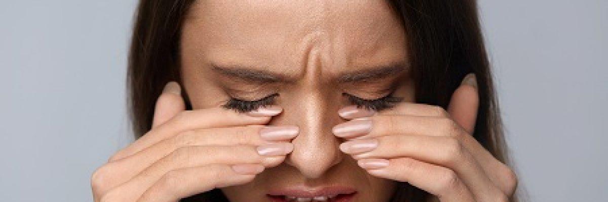 orr pikkelysömörének kezelése