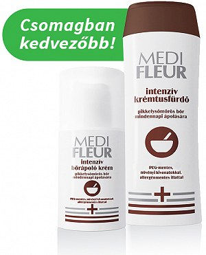 Pikkelysömör - Psoriasis - FLAVIN7 – FLAVIN termékek