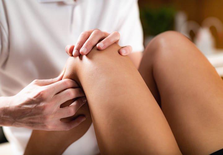 ízületi károsodás a pikkelysömör kezelésében