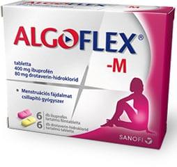 gyógyszer pikkelysömörhöz terhes nknek