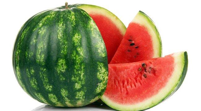 görögdinnye pikkelysömör kezelés vélemények