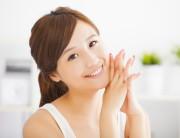 hidrokortizon az arc vörös foltjainak kezelésére