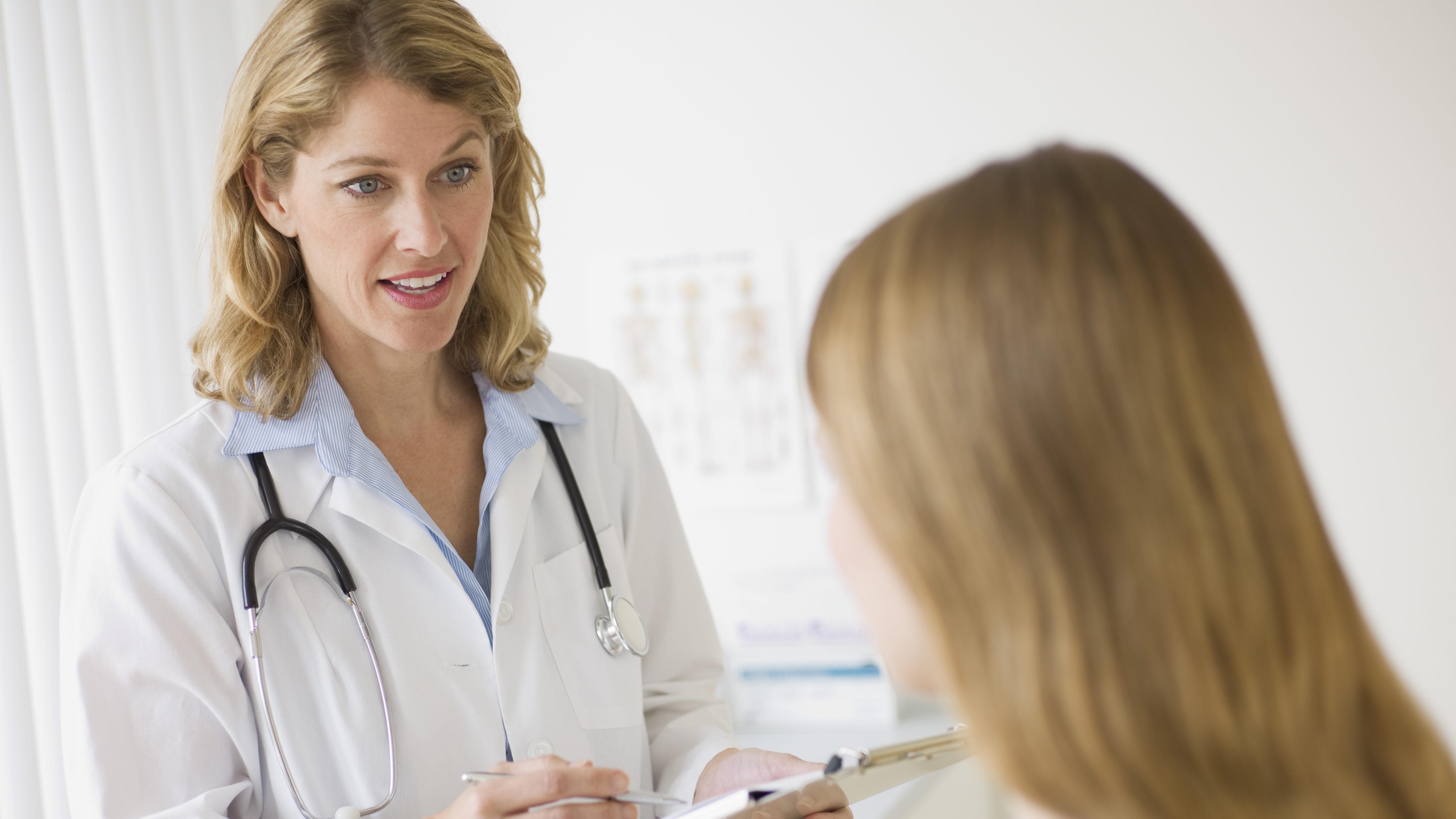 orvosi kezelés pikkelysömörhöz