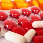 Gyógyszerszedés és terhesség
