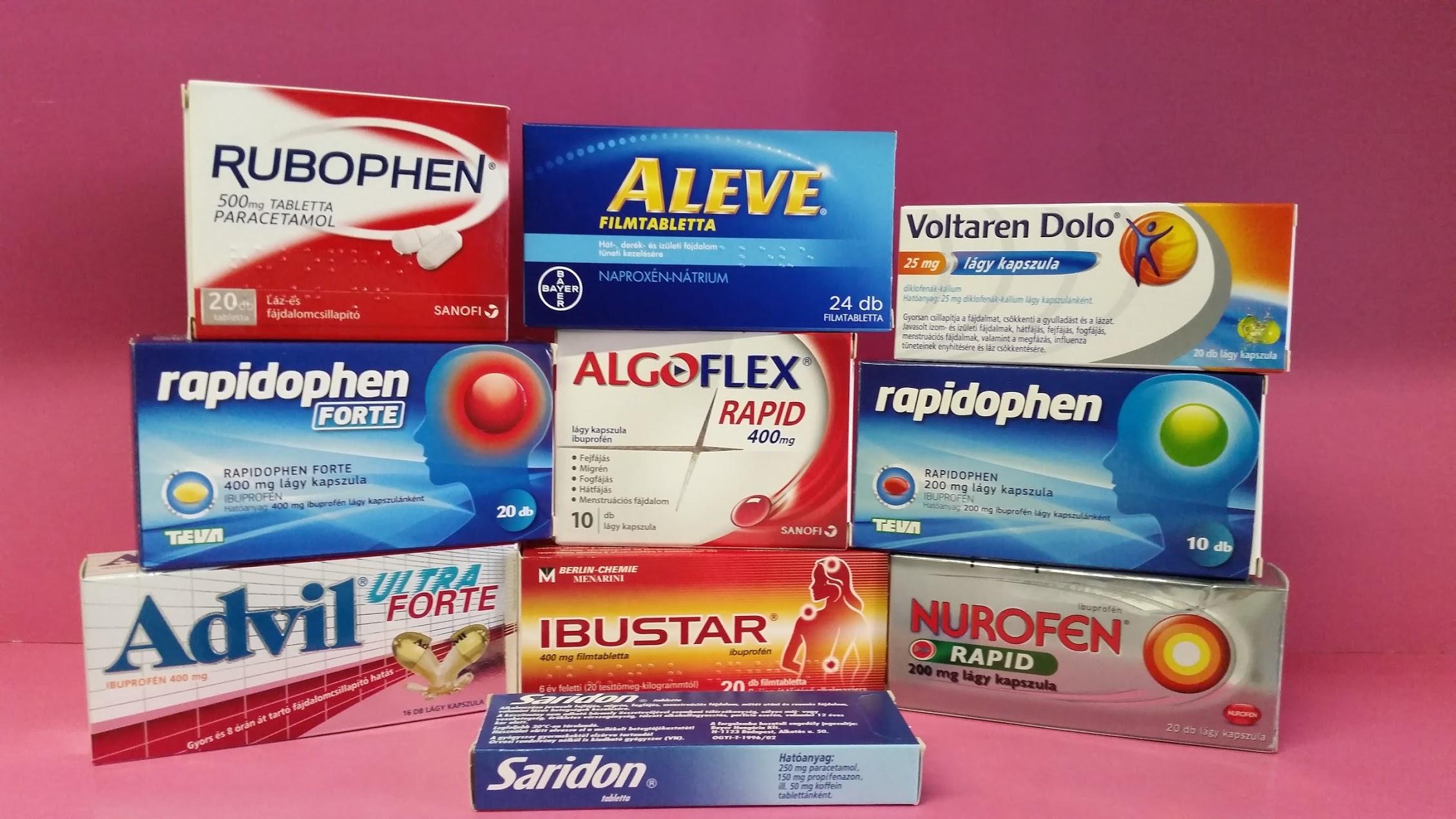 olcsó gyógyszerek pikkelysömörhöz