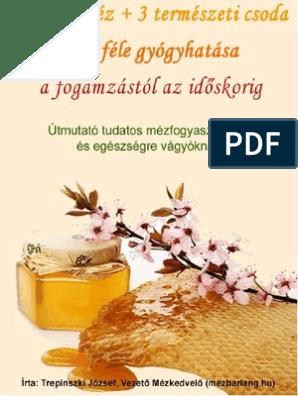 Antibiotikum a pikkelysmr kezelsben, Nodoryl Dolo mg tabletta 20x