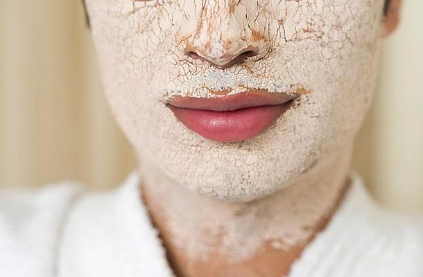 Piros foltok, hámló bőr: mit tehetsz ellene télen? - Szépség és divat   Femina