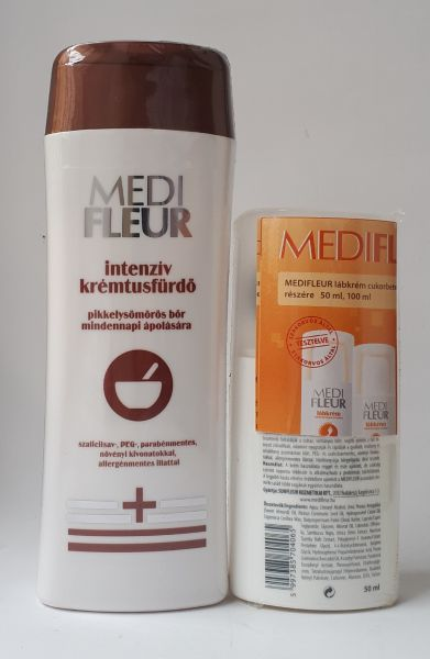arckrém pikkelysömörre d-vitaminnal)