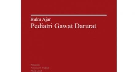 klinikai protokoll a pikkelysmr diagnosztizlsra s kezelsre)