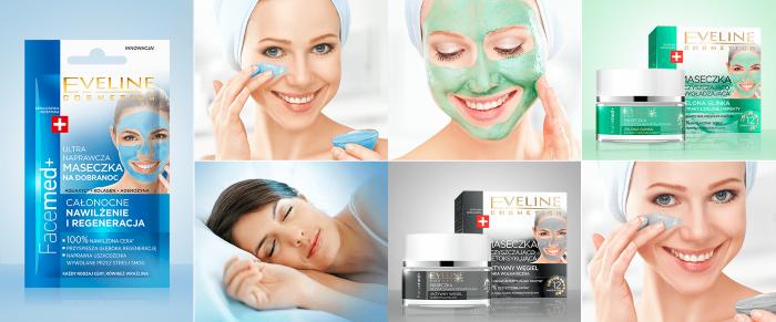 10+ Best Arcmaszkok ideas | arcmaszkok, bőrápolás, szépségápolás