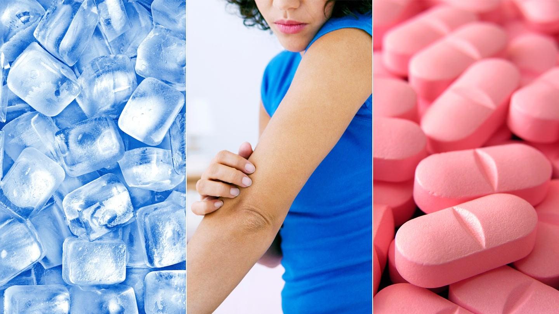 hatékony kezelése pikkelysömör alternatív módszerek